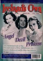 Irelands Own Magazine Issue NO 5805