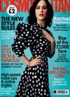 Cosmopolitan Magazine Issue MAR 21