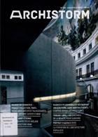 Archistorm Magazine Issue 06