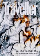 Conde Nast Traveller  Magazine Issue MAR 21