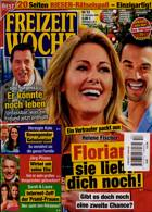 Freizeit Woche Magazine Issue 53