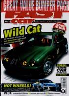 Fast Car Magazine Issue FEB 21
