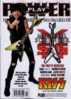 Powerplay Magazine Issue FEB 21