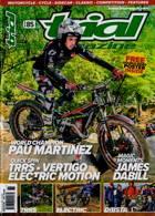 Trial Magazine Issue FEB-MAR 21