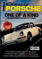 Classic Porsche Magazine Issue NO 74