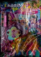 Rainbow Princess Colouring Magazine Issue NO 37