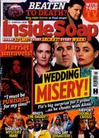 Inside Soap Magazine Issue 13/03/2021