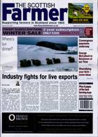 Scottish Farmer Magazine Issue 04