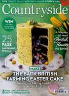 Countryside Magazine Issue APR 21