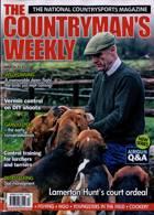 Countrymans Weekly Magazine Issue 31/03/2021