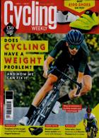 Cycling Weekly Magazine Issue 01/04/2021