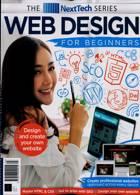 Next Tech Magazine Issue NO 93