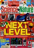 Week Junior Science Nature Magazine Issue NO 34