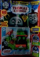 Thomas & Friends Magazine Issue NO 793