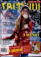 Viversani E Belli Magazine Issue 03