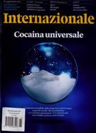 Internazionale Magazine Issue 91