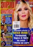 Dipiu Magazine Issue 04