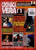 Nuova Cronaca Vera Wkly Magazine Issue 24