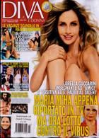 Diva E Donna Magazine Issue 03