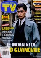 Sorrisi E Canzoni Tv Magazine Issue 02