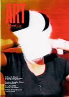 Art Monthly Magazine Issue 06