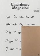 Emergence & Booklet Bundle Magazine Issue #2&booklet