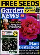 Garden News Magazine Issue 06/02/2021