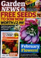 Garden News Magazine Issue 20/02/2021