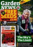 Garden News Magazine Issue 27/02/2021