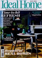 Ideal Home Magazine Issue MAR 21