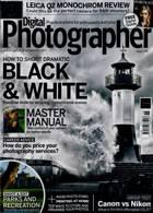 Digital Photographer Uk Magazine Issue NO 236