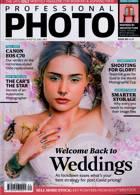 Professional Photo Magazine Issue NO 182