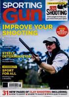 Sporting Gun Magazine Issue JUN 21