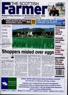Scottish Farmer Magazine Issue 03/04/2021