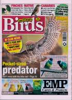 Cage And Aviary Birds Magazine Issue 05