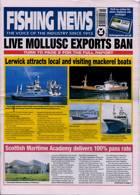 Fishing News Magazine Issue 05