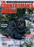 Countrymans Weekly Magazine Issue 05