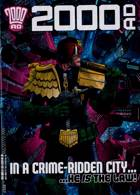 2000 Ad Wkly Magazine Issue NO 2217