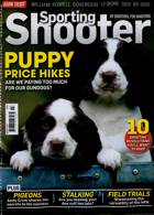 Sporting Shooter Magazine Issue 03