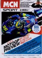 Best Of Biking Series Magazine Issue SEASON PRE