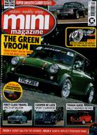Mini Magazine Issue APR 21