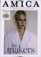 Amica Italian Magazine Issue 13