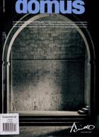 Domus It Magazine Issue 53