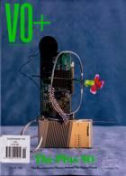 Vioro Magazine Issue 55