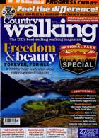 Country Walking Magazine Issue 03