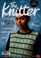 Knitter Magazine Issue 60