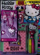 Hello Kitty Magazine Issue NO 132