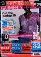 Knit Now Magazine Issue NO 125
