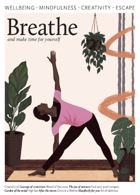 Breathe Magazine Issue NO 36