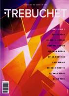 Trebuchet Magazine Issue NO 9